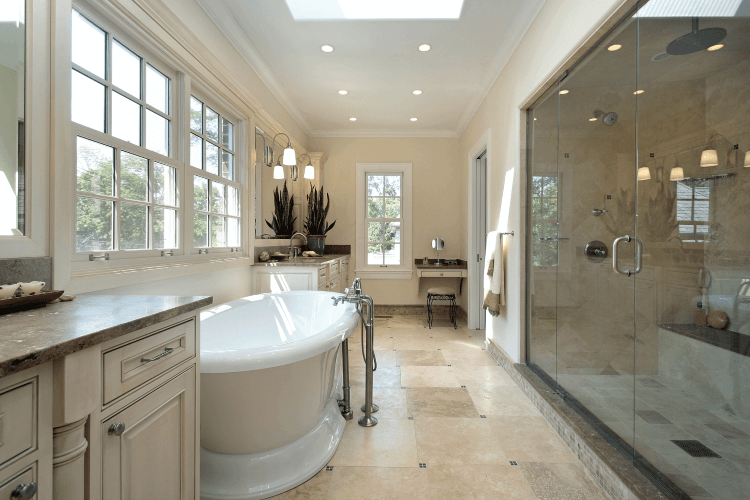 Bathroom-Clary-Contracting-stock-IMG-Master-Bathroom