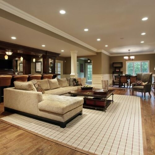 basement-Clary-Contracting-Stock-01-750px