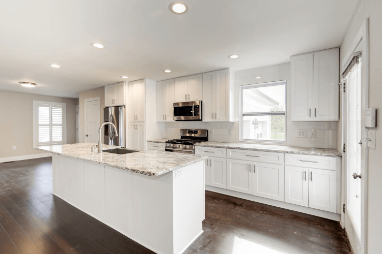kitchen-WINDELL-AVENUE-Clary-Contracting-01