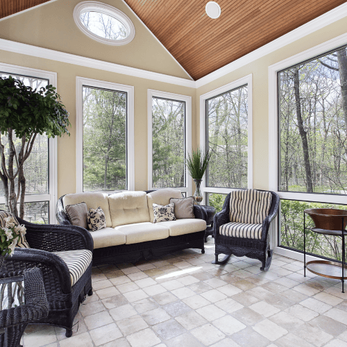 sunroom-Clary-Contracting-stock-IMG-furnished-sunroom-02